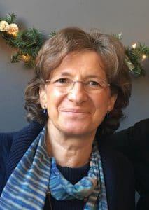 Dominique Boutaud