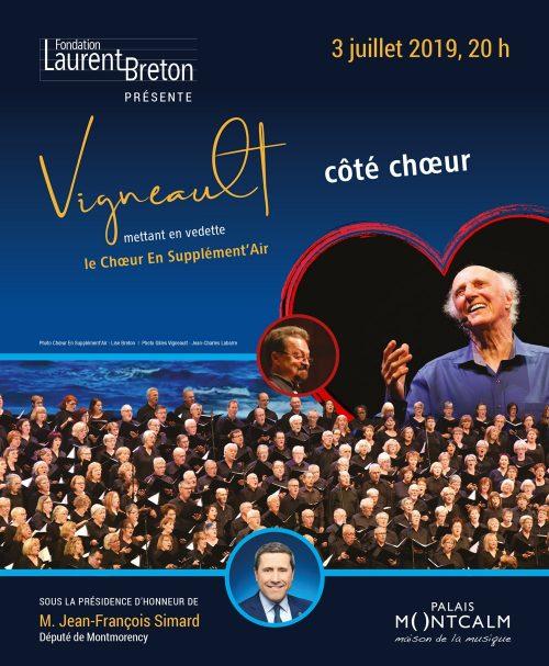 2019-concert-gille-vigneault