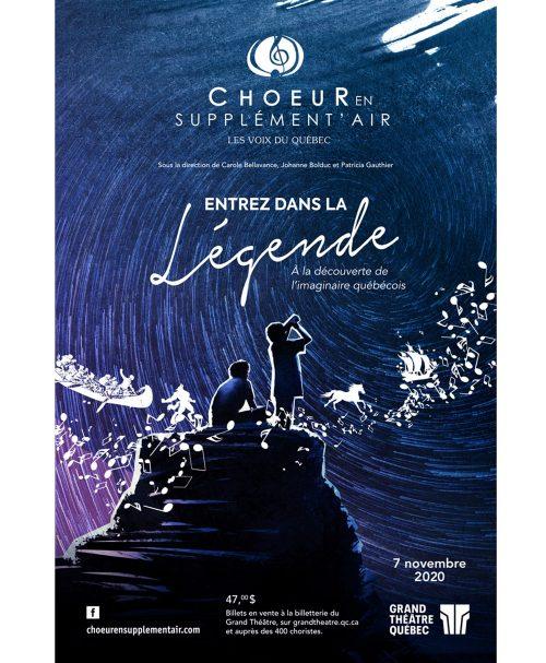 2020-concert-annuel-entrez-dans-la-legende