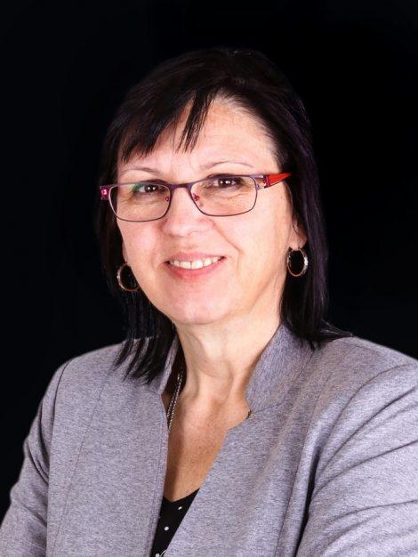 patricia-gauthier